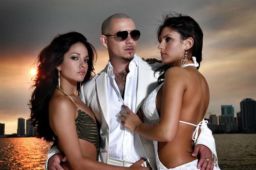 Pitbull2.jpeg