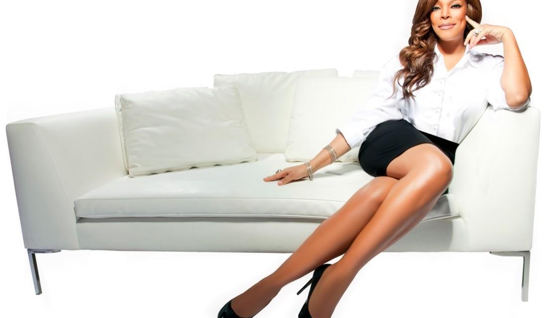wendy-white-recliner