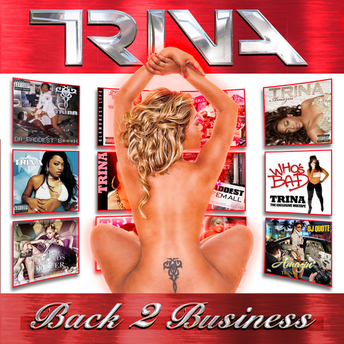 Trina_Back_2_Business-front-large