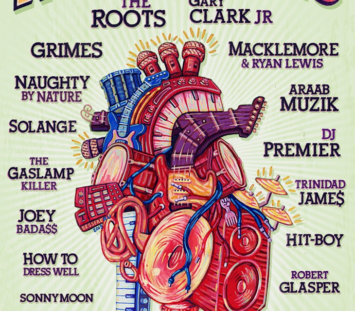 2013-Annual-Roots-Picnic-Okayplayer