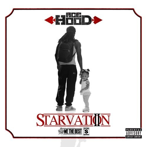 Ace_Hood_Starvation_2-front-large