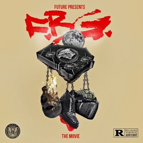 Various_Artists_Future_Presents_Fbg_The_Movie-front-large