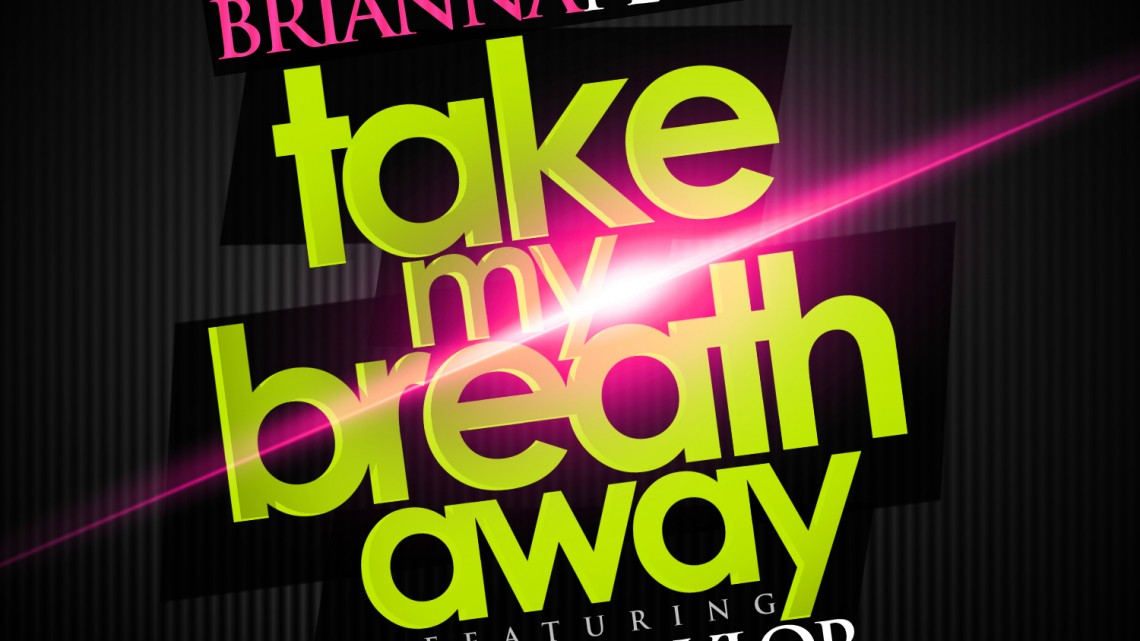 briannaperry-takemybreathaway