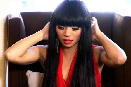 Will she survive BGC10 reunion and not be at a receiving end of a beat-down? (Spoiler alert: No.)