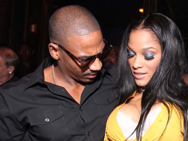 stevie-j-and-joseline-1343744638