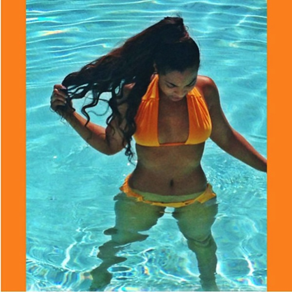 Ashanti-banging-bikini-body