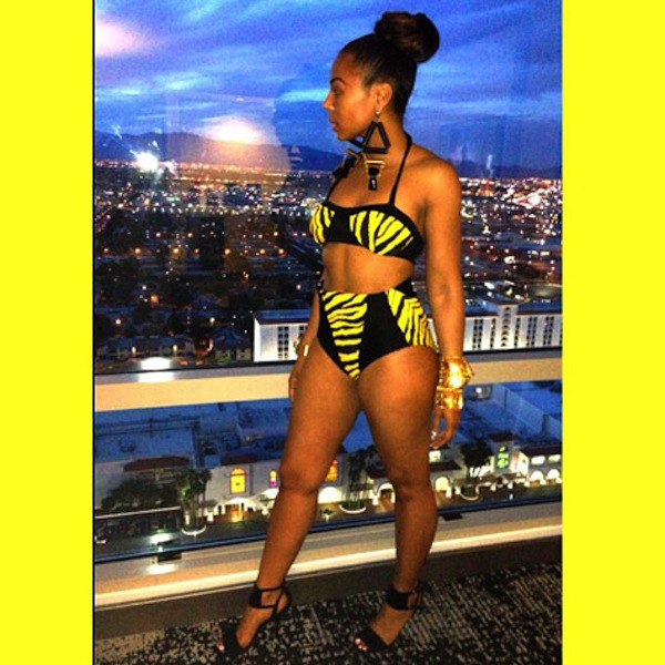 Ashanti-in-vegas