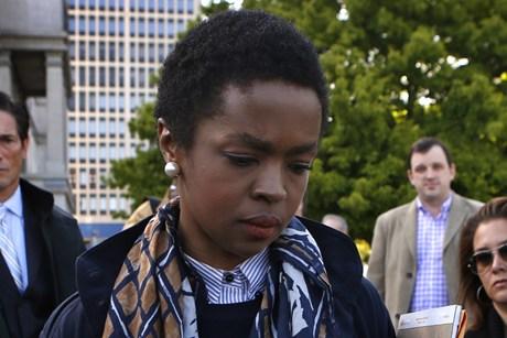lauryn-hill-sentenced