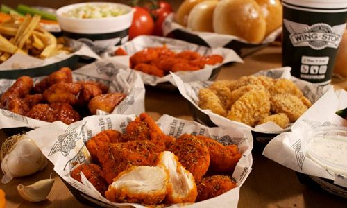 Wingstop-Restaurant-Rick-Ross-Deerfield-Beach