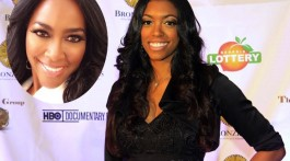 porsha-stewart-may-get-fired-brawl-with-kenya-moore-reunion-the-jasmine-brand
