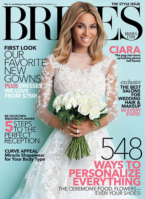 ciara-cover_brides_500x687