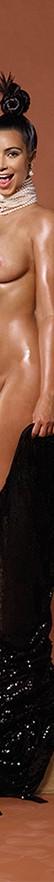 paper-mag-kim-kardashian-naked-(1)