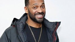mike-epps-450