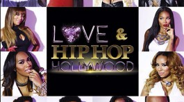 Love & Hip Hop cast picture