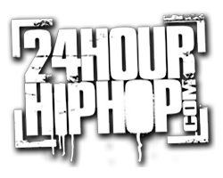 Latest Hip Hop Music, Videos, News and more… – 24HourHipHop