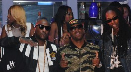 Young-Jeezy-2-Chainz-