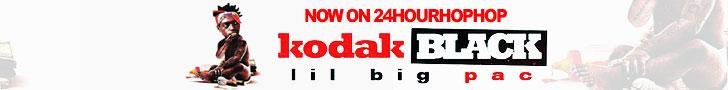 kodak-black-lil-big-pac-banner