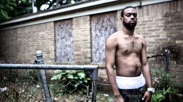 """Don Trip Feat Young Dolph & Starlito """"All He Wanted"""""""