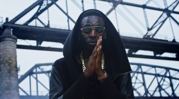 young-dolph