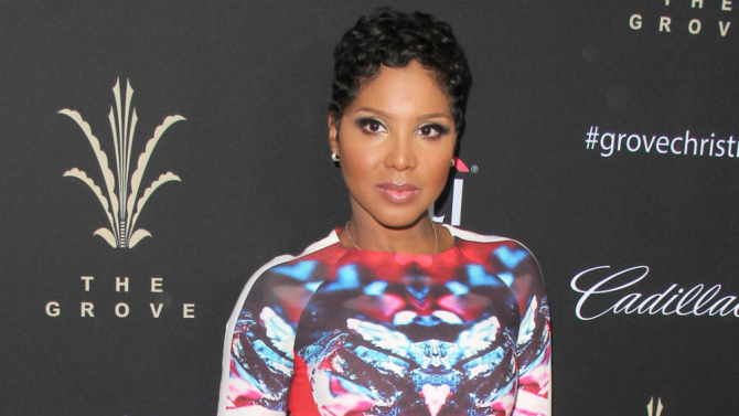 toni-braxton-lifetime-movie