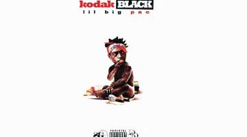 kodak-black-lil-big-pac