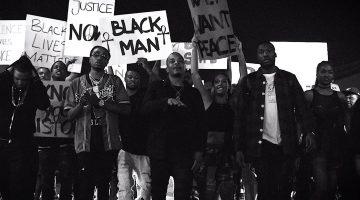 """T.I., Feat, Quavo, Meek Mill & Rara """"Black Man"""""""