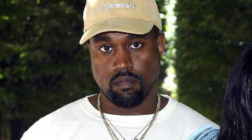 Kanye-West-Legal-Case